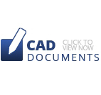Cad Documents