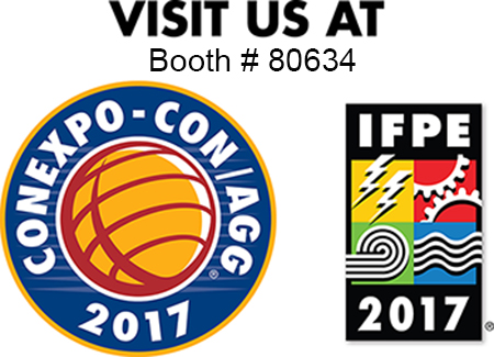 IFPE 2017